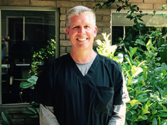 pleasanton-dentist-michael-mckim